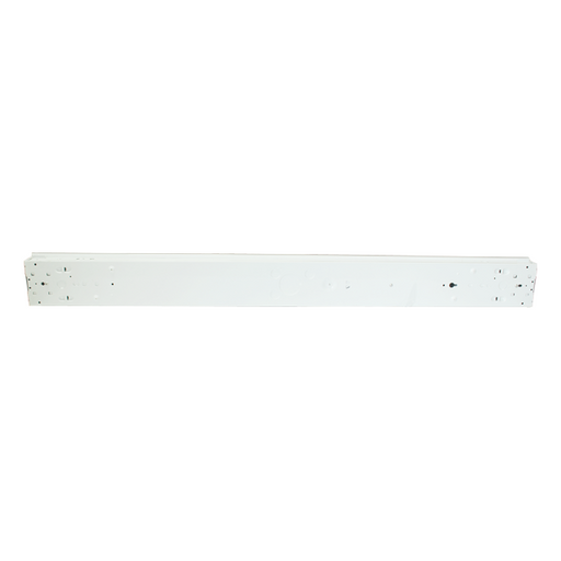 "LED Channel Strip, 48"", 40W LED Module, 120-277V, 5000K - LEDGeeks"
