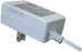 Electronic Transformer Component Series - LEDGeeks