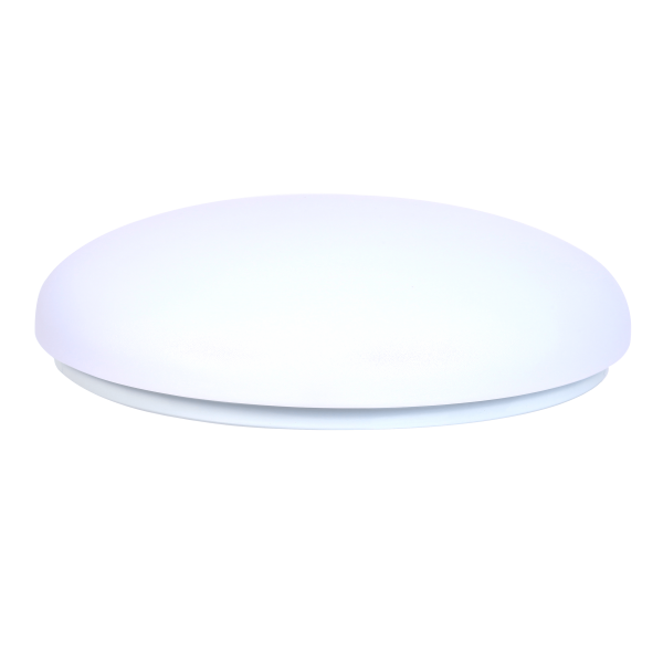 "Generic Ceiling Cloud, 14"", 17W LED Module, 120V Triac Dimming, 4000 K - LEDGeeks"