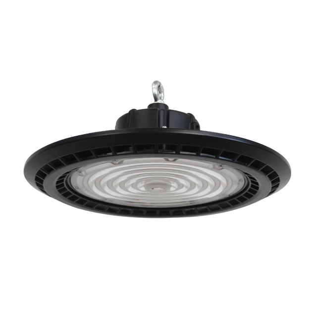 "CCT Tunable LED Premium  High Bay (UFO) 14"", 150W"
