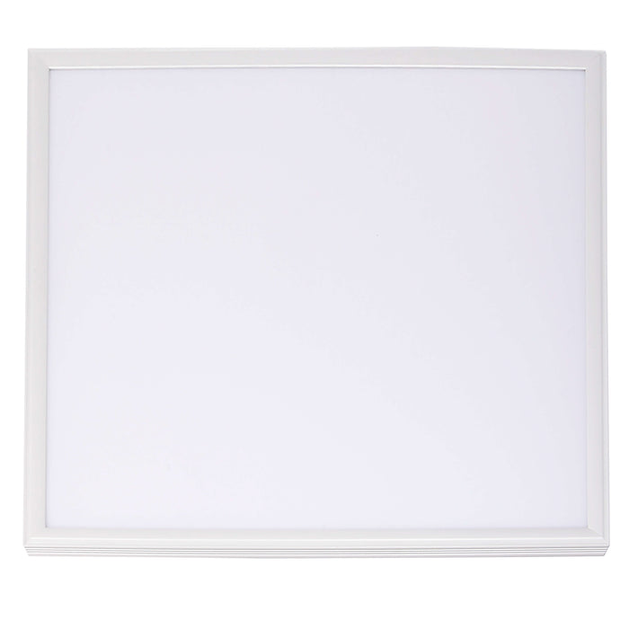 Recessed LED Panel, 1x4, 40W LED Module, 120-277V, 3500K - LEDGeeks