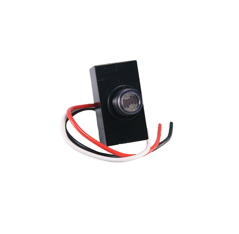 Photocell for LWP Fixtures - LEDGeeks