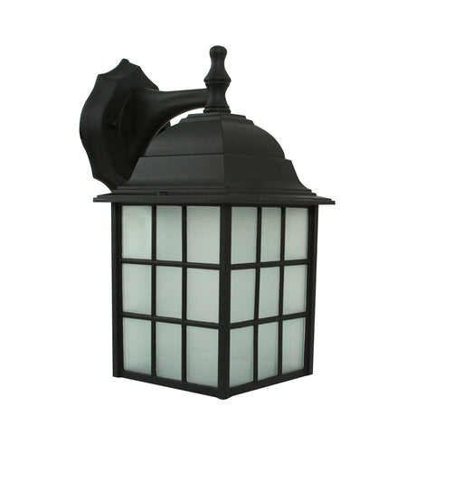LED Outdoor Porch & Wall Light - LEDGeeks