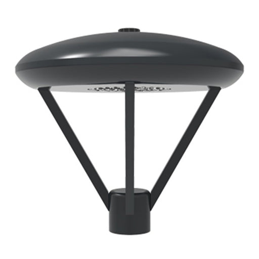 LEDGEEKS LPT-2L LED Post Top Light, 70W or 120W - LEDGeeks