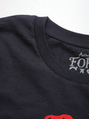 Mare Monstrum T-Shirt by ForGas, Split