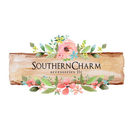 Southern Charm Accessories LLC