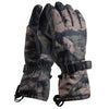 Fjord™ - Premium Snow Gloves