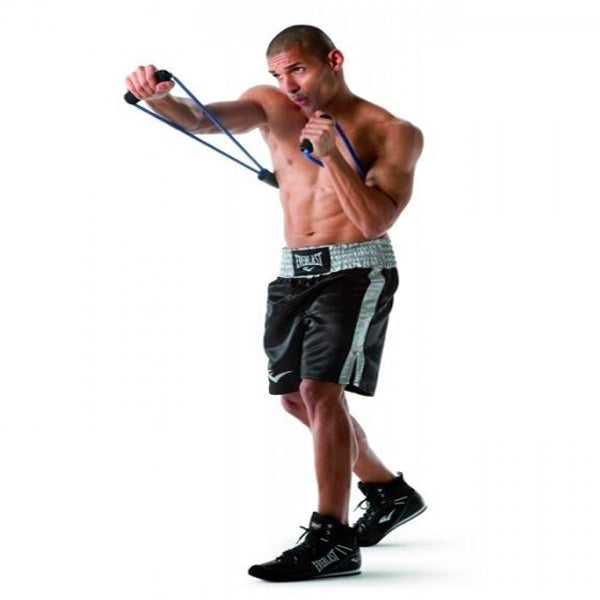 BoxingBands™ - Ultimate Shadow Boxing Resistance Bands