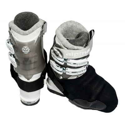 Boot Heaters™ - Ski & Snowboard Boot Covers (Set Of 2)