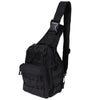 Viper™ Outdoor Tactical Sling Bag