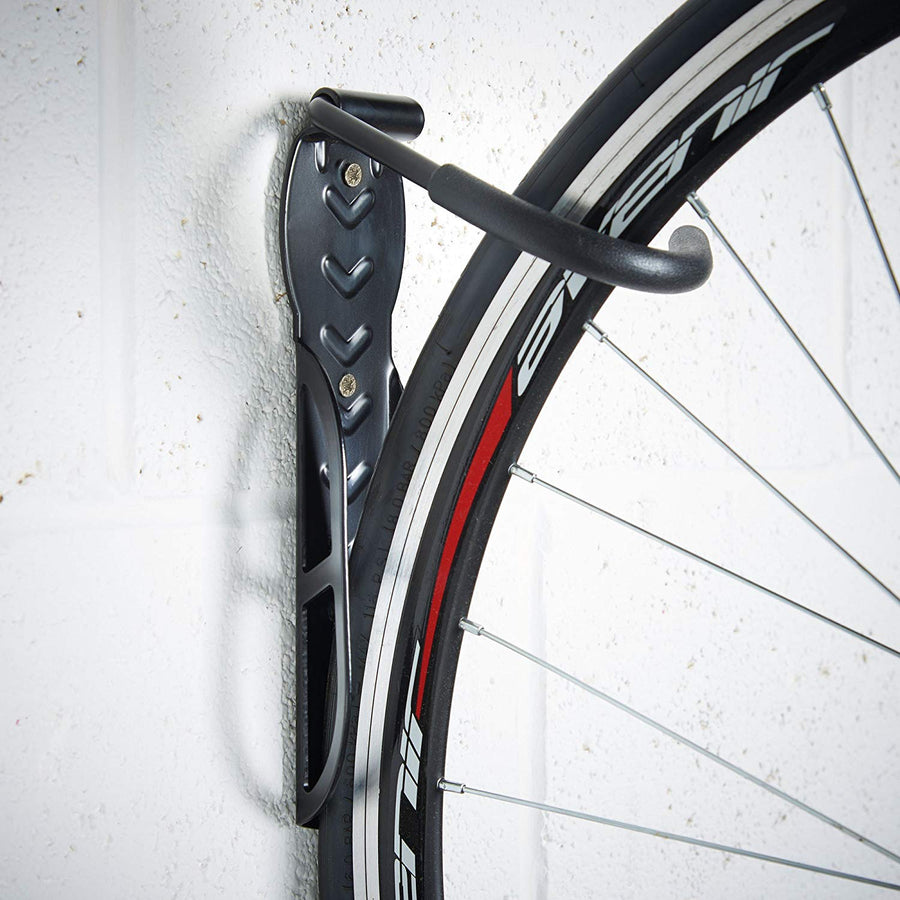 Da Vinci™ - The World's Coolest Bike Rack