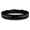 FitBelt™ - Double Pocket Sport & Fitness Belt