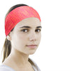 Active™ Sport & Fitness Headband