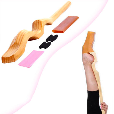 PointePerfect™ - The Professional Foot Stretching System