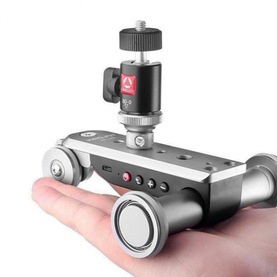 Neo™ The Electric Camera Slider