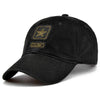US Army Military Cap