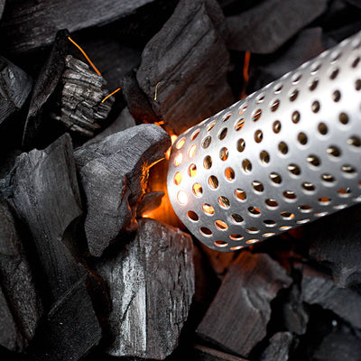 RapidFire™ - Premium Electric Charcoal Fire Starter