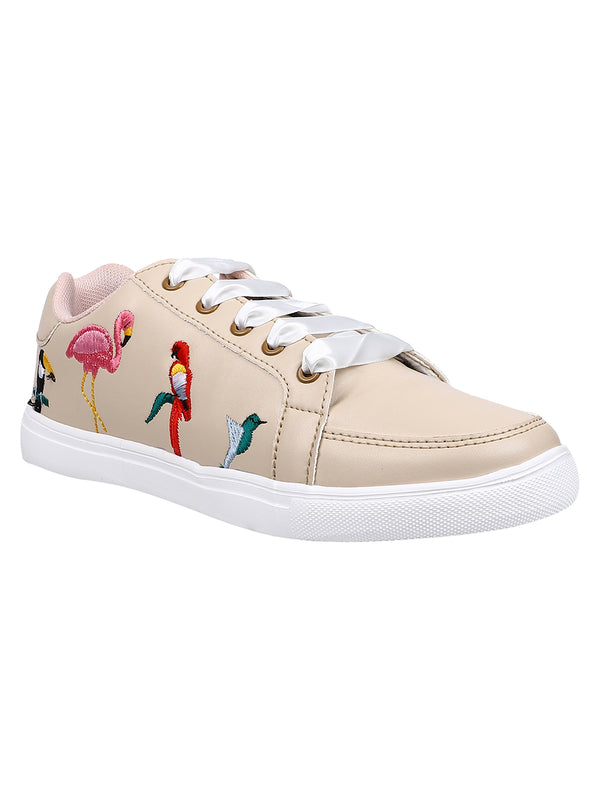 sneakers for women and girls
