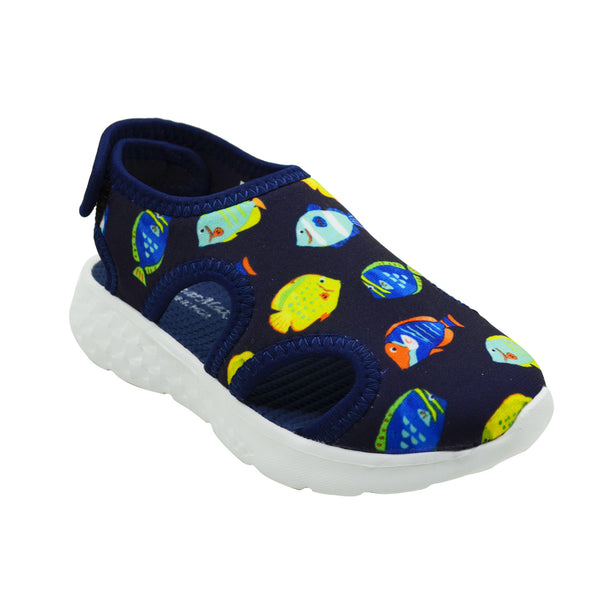 comfortable kids sneakers