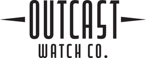 Outcast Watch Co.