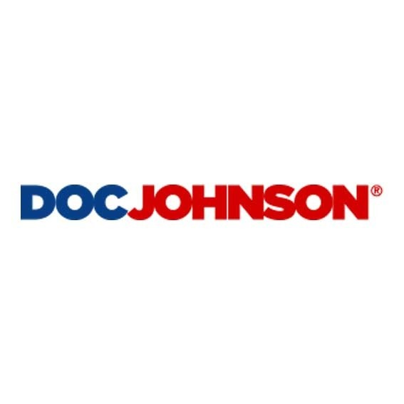 Doc Johnson