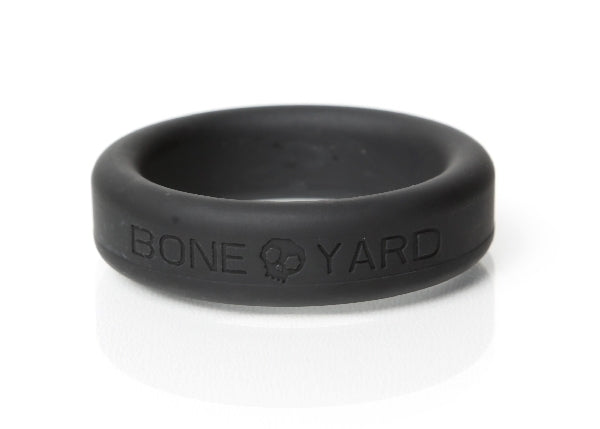 Boneyard Silicone Ring 35mm