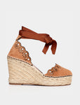 RAVI NIGHT SAND KIDSUEDE