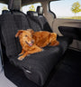 You Should Have A Dog Seat Cover in Your Car : We Have 3 Good Reasons For It