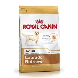 Royal Canin Labrador Retriever Adult Dog Food - pet-club-india