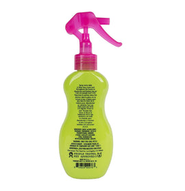Pet Head Crazy Cat Lady Spray for Room Fragrance 175 ml - pet-club-india