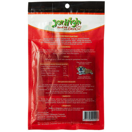 Jerhigh Chicken Bacon Dog Treats 100 g - pet-club-india