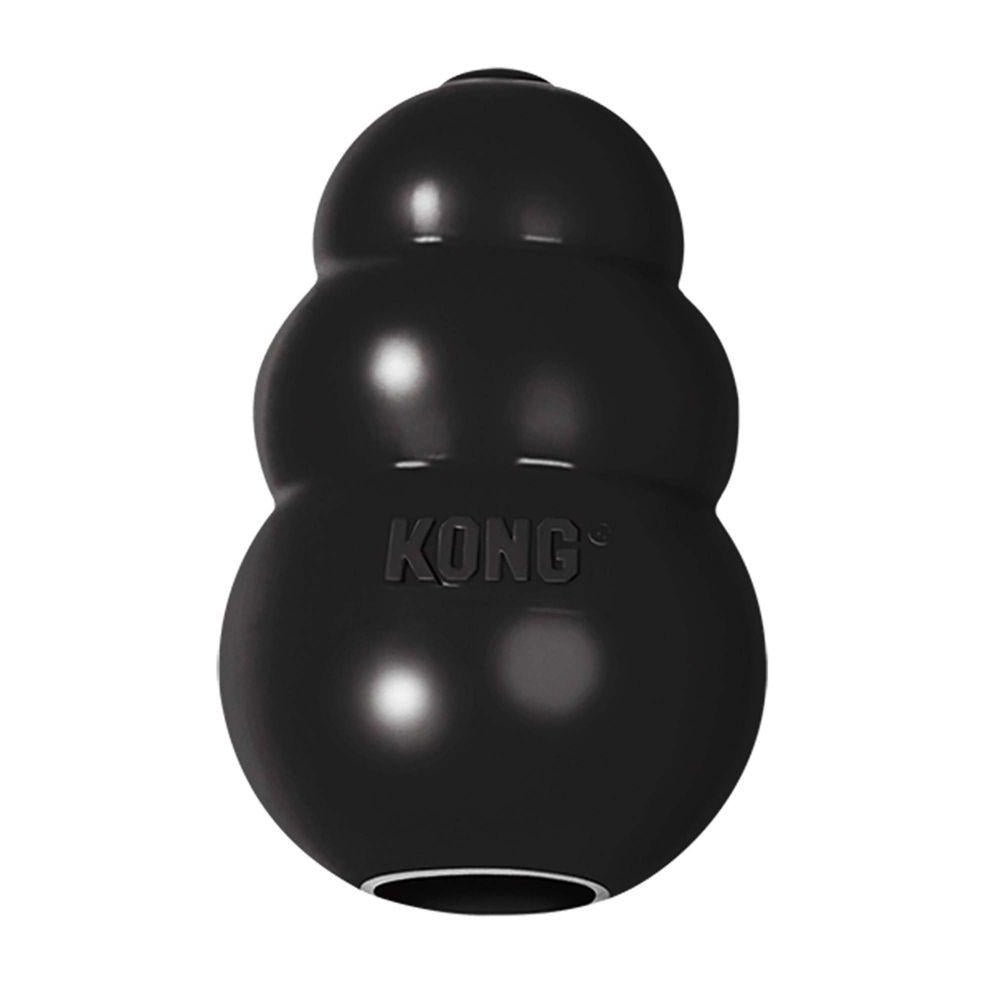 Kong Extreme Treat Dispenser Dog Chew Toy - pet-club-india