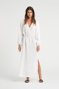 ANOUK MAXI DRESS