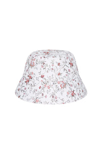 HAISLEY BUCKET HAT