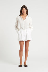 ANOUK RELAXED SHORT