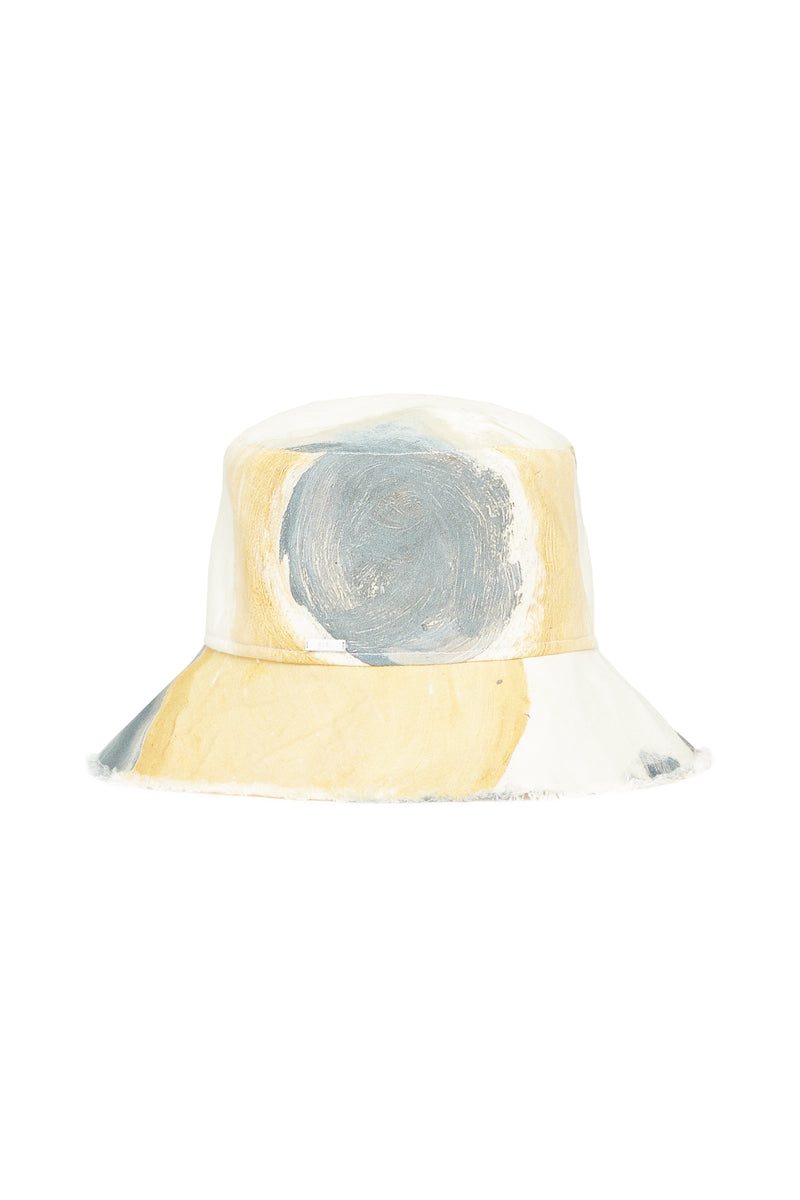 MARTINE BUCKET HAT