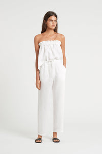 ANOUK RELAXED PANT