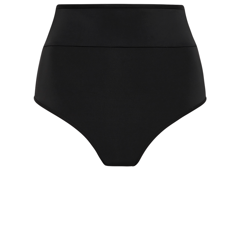 HENDRY HIGH BRIEF