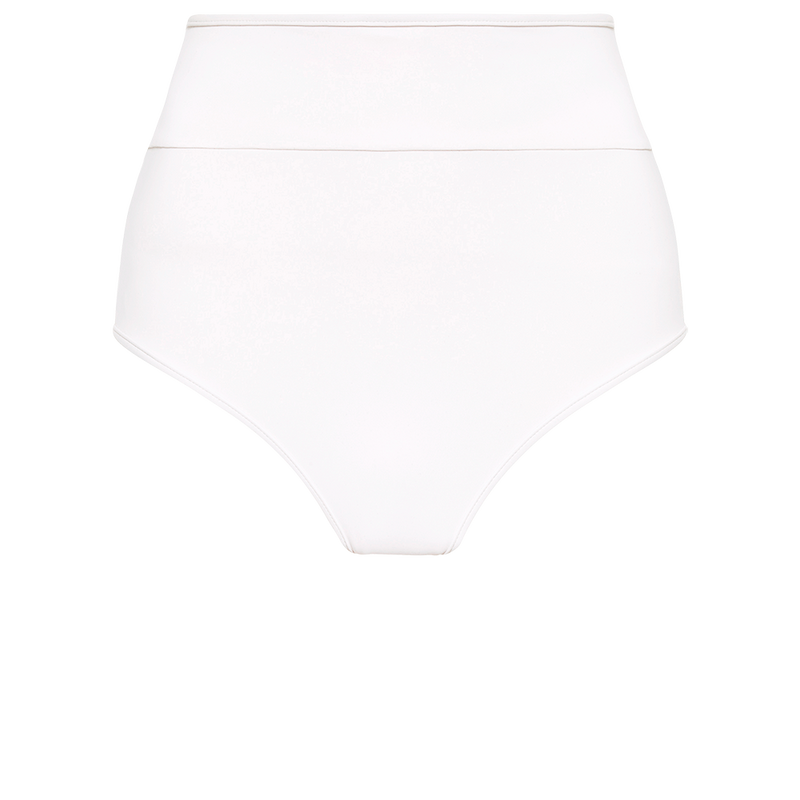 LOUIS HIGH BRIEF