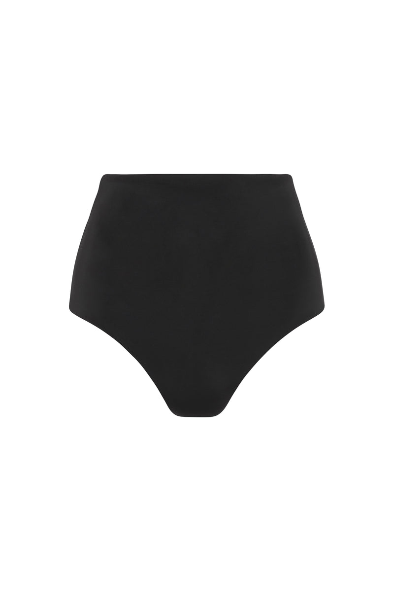 HENDRY CLASSIC HIGH BRIEF