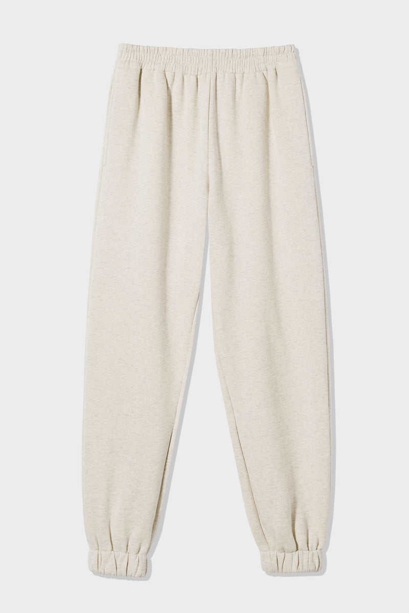 SIR the label WOMENS TRACK PANT MARLE