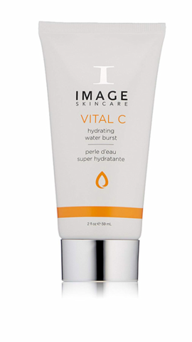 Vital C Hydrating Water Burst - Go See Christy Beauty
