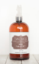 Linen and Room Spray***BOTTLES NOT AS PICTURED***