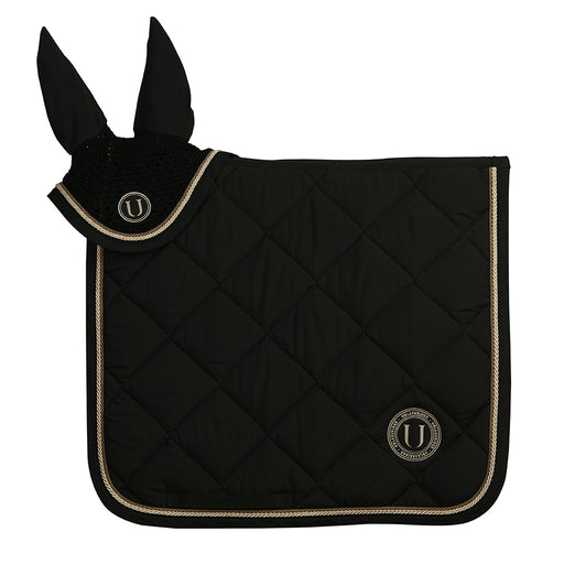 Black Star | Set Dressage
