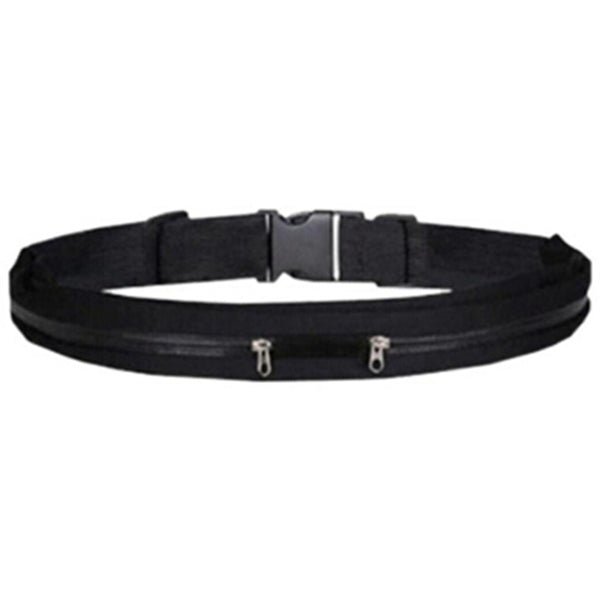 Outdoor Running Belt - GymBoo Lifestyle