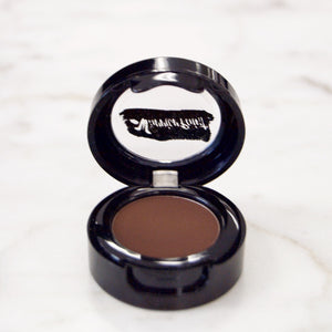Main Attack Eyeshadow
