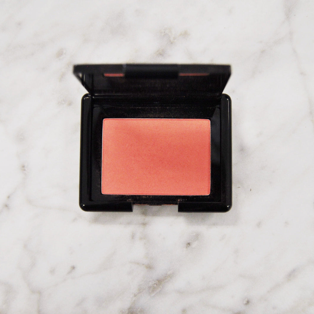 Gunz and Roses Blush