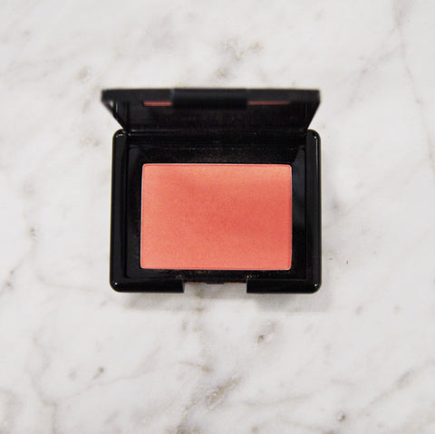 Bulletproof Blush