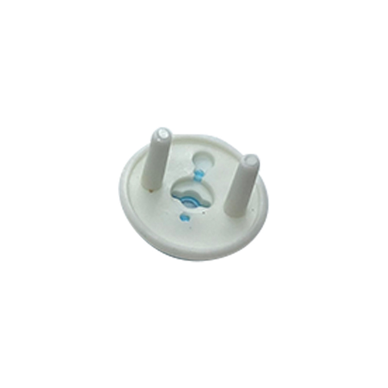 Socket Plug Covers - Socket Protectors