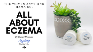 My Top 10 Easy Ways to Maintain Eczema